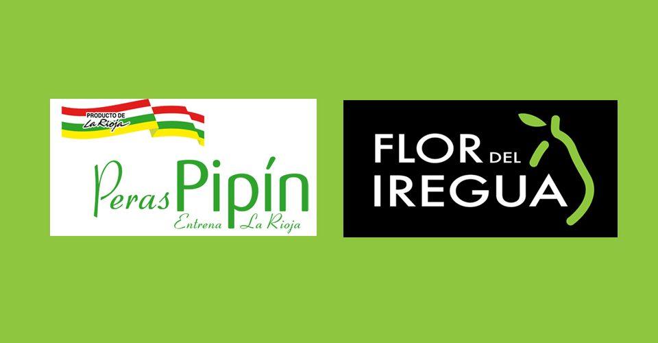 peras-pipin