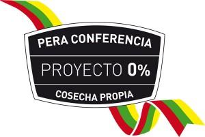 Proyecto 0%