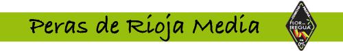 banner-rioja-media