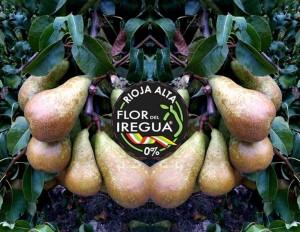 Cosecha Flor del Iregua 2016